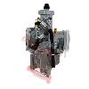 * Carburateur Mikuni pour dirt bike 26mm (VM22)