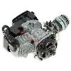 * Moteur Complet 47cc   filtre Racing
