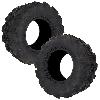 Paire de pneu Arrière pour Shineray 300cc STE (22x11.00-10)