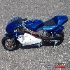 Pocket Bike 40cc 4-temps