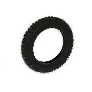 * Pneu de dirts bike (taille 2.75 x 10'')