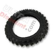 * Pneu 2.50-10 pour Dirt Bike