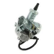 * Carburateur MIKUNI 30mm pour Dirt Bike