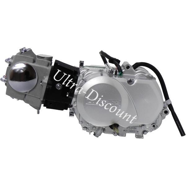 moteur 107cc dirt bike lifan 152fmh kick piece dirt bike moteur 107cc 110cc 125cc dirt. Black Bedroom Furniture Sets. Home Design Ideas