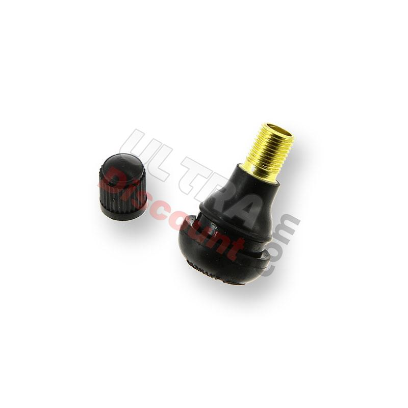 valve pour pneu tubeless pi ce shineray 250 stxe pneumatique ultra. Black Bedroom Furniture Sets. Home Design Ideas