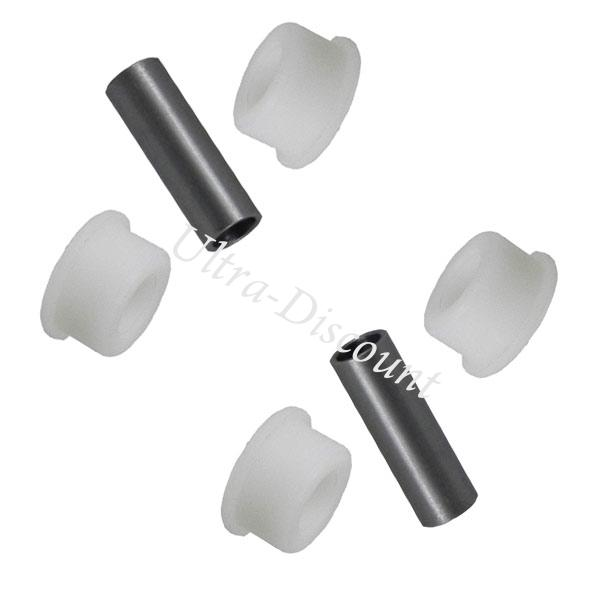 silent bloc pour triangle de suspension quad shineray 250cc stxe paire pi ce shineray 250. Black Bedroom Furniture Sets. Home Design Ideas