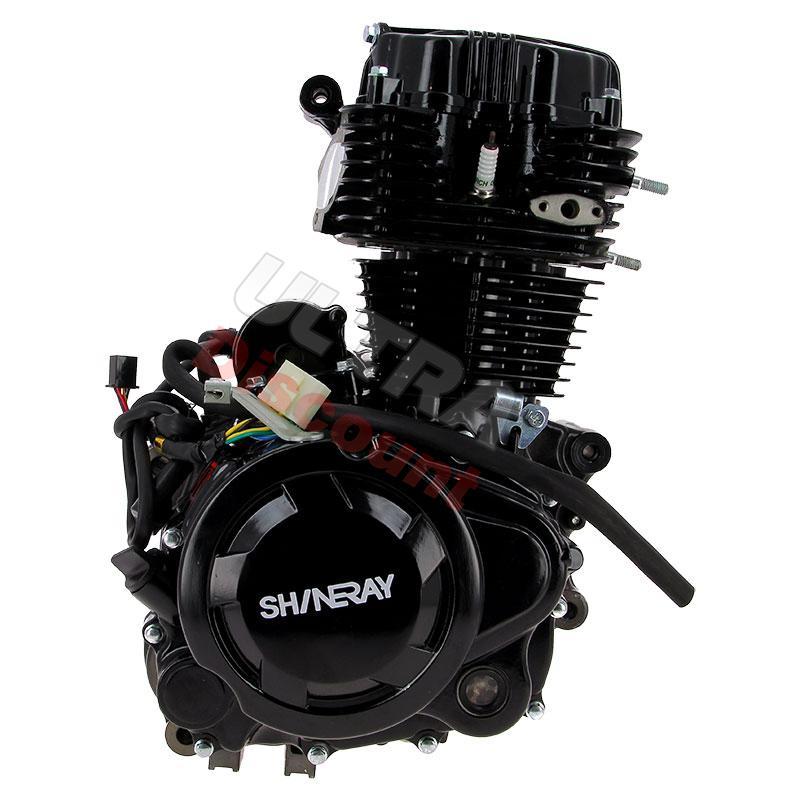 moteur 250cc pour quad shineray 250cc stxe pi ce shineray 250 stxe moteur ultra. Black Bedroom Furniture Sets. Home Design Ideas