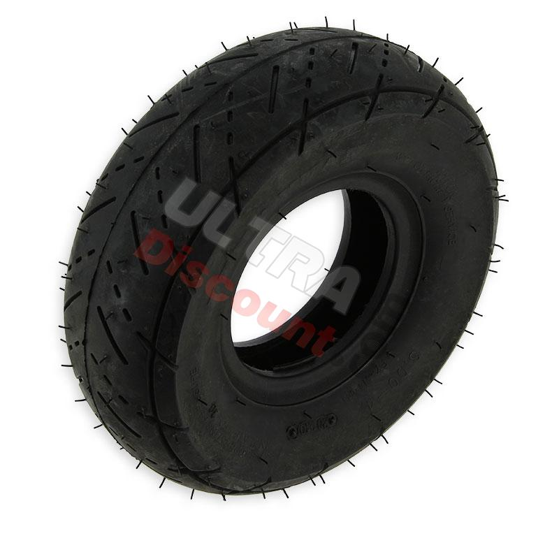 pneu route pour pocket quad pieces pocket quad pneumatique ultra. Black Bedroom Furniture Sets. Home Design Ideas