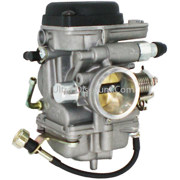 carburateur pour quad bashan 300cc bs300s 18 piece bashan 300cc bs300s18 carburation ultra. Black Bedroom Furniture Sets. Home Design Ideas