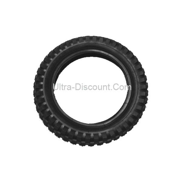 pneu pocket cross 8 39 39 taille 12 1 pi ces pocket cross pneumatique ultra. Black Bedroom Furniture Sets. Home Design Ideas