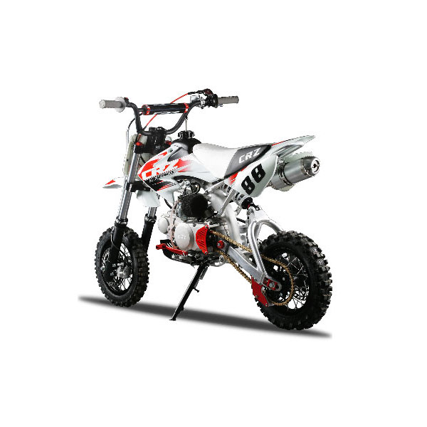 Quad Enfant mini moto cross pocket dirt bike scooter quad homologue buggy + NEO
