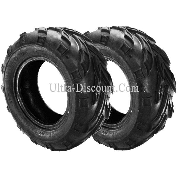 paire de pneus avant pour quad bashan bs200s 7 21x7 10 piece bashan bs200s 7 pneumatique. Black Bedroom Furniture Sets. Home Design Ideas