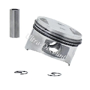 Kit piston pour quad Shineray 150 cc (XY150ST)