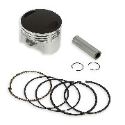 Kit Piston Micro-Arc pour Dirt Bike 250cc (type 2)