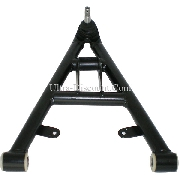 Triangle de suspension Droit Quad Bashan 300cc BS300S-18