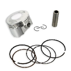 Kit piston pour quad Shineray 250 cc STXE