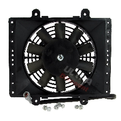 Ventilateur pour Quads Shineray 250ST-5