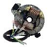 Allumage dirt bike d'origine 50 à 125cc type 4