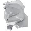 Capot de protection pour moteur dirt bike (type3)