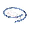 Durite d'Arrivée d'Essence 5mm Bleu