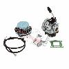 * Kit carburateur 15 pocket bike