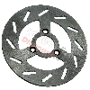 Disque de Frein pour Pocket Bike (Type 1)