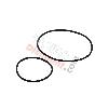 Kit Joints de Culasse pour Pocket Bike Polini GP3
