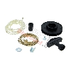 Kit de Révision Zocchi pour Lanceur de Pocket Polini 911 - GP3