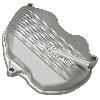 Cache culbuteurs pour moteur Dirt 200cc (Alu)
