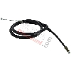 Cable de starter pour quad shineray 250cc STXE