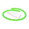 Durite d'Arrivée d'Essence Vert Fluo