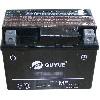 Batterie d'allumage pour Dax (4Ah)