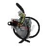 Carburateur 16mm pour Monkey - Gorilla Skyteam 50cc