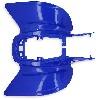 Carénage Arrière pour Quads Shineray 250STXE - BLEU