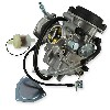 Carburateur de 33mm pour quad Shineray 350cc (XY350STE)