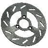 Disque de Frein pour Pocket Supermotard (Type 1)