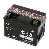 Batterie d'allumage pour TREX 3Ah