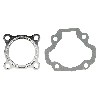 Joints cylindre pour Yamaha PW50