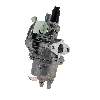Carburateur d'Origine pour Pocket Quads