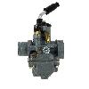 Carburateur de 19mm pour Pocket Quad