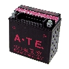 Batterie YTX14-BS pour Quad Shineray 300cc ST-4E