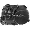 Carter d'embrayage pour moteur dirt bike Lifan 140cc