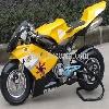 Pockets Bike 39 cc mta4