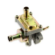 Valve antipollution pour Quad Shineray 250cc STXE
