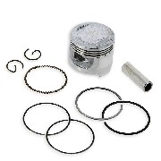 Kit piston 50cc pour Dax Skyteam