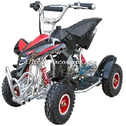 Pocket Quad 47cc