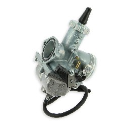 Carburateur MIKUNI de 30mm pour Quad Shineray 250cc STXE