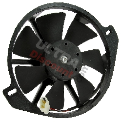Ventilateur quad Shineray 250 cc STXE