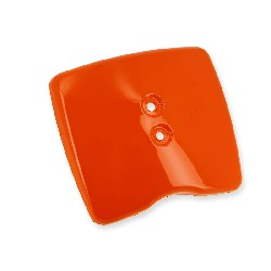 Carenage avant Pocket Cross - Orange