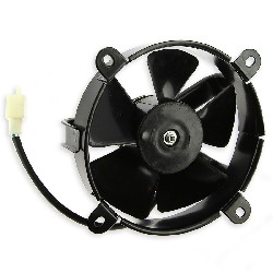 Ventilateur quad Shineray 200cc